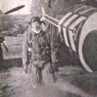 戦後70年 教訓を後世に伝えたい 特攻隊最初の犠牲者入山さん(印南町出身) 〈2015年6月4日〉