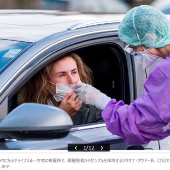 コロナ禍で積極採用、タクシー大手が狙う果実業界2位の国際自動車社長が語る生き残り方