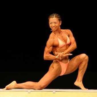 日本マスターズ(53)