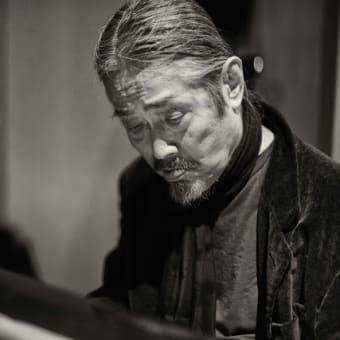 Hanamichi - The Final Studio Recordings