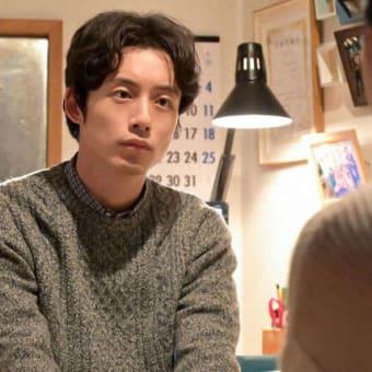 NHK朝ドラ「おかえりモネ」第24週『あなたが思う未来』(その2) 2021年10月23日(土)