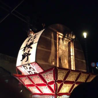 東北旅行2015