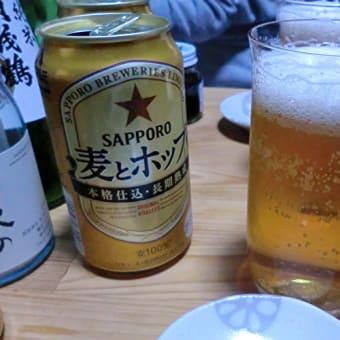 「や台ずし」のにぎり」を肴に熱燗で一杯!📷ぶらり旅【おうち居酒屋】10-28
