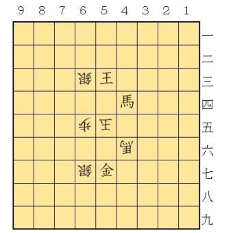 香龍会作品展全短評1番岡本正貴さん作