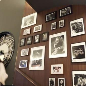 シャンソン歌手リリ・レイLILI LEY   三連休 満喫 新代田の吉田屋 藤沢の茶馬燕ちゃーまーえん 恵比寿ガーデンシネマ 恵比寿ウエスティンホテル ガーデンレストラン