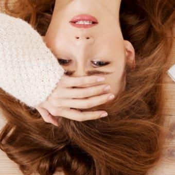 Bệnh trĩ có hiểm nguy không? (Tác hại của bệnh trĩ)