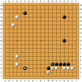 Master解説会のお知らせ