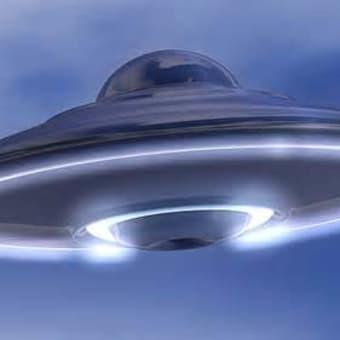 """「宇宙協定の例外規定 宇宙人による""""地球文明への介入""""の可能性」"""