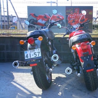 GT1000 ローダウン キット