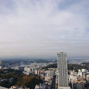 横須賀を舞台とした病院ドラマ
