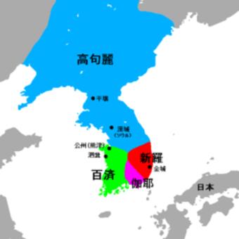 今上天皇の韓国感と高麗神社に拘る皇后陛下