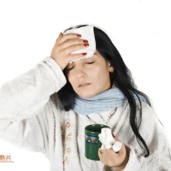 インフルエンザは、普通のちょっとした熱や風邪とは違います。 インフルエンザが流行している今、知っておきたい専門知識はこれだ