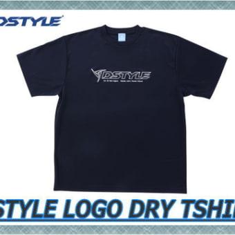 Dスタイル ドライTシャツ予約開始。