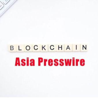 Blockchain Companies Leverage AsiaPresswire's Press Release Distribution in Thailand