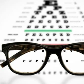 不近視是天選之人,那近視眼患者如何進行恢復正常視力?