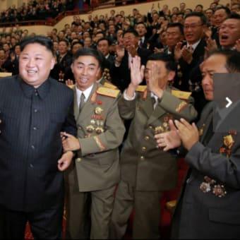 北の核で、日本人数十万人即死!!  ふざけてろ、朝鮮学校