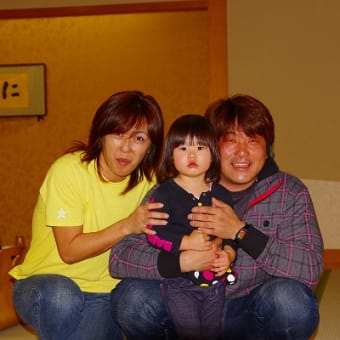 2013年 札幌サーフ始動!