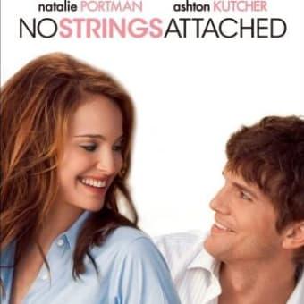 2011/12に観た映画一覧