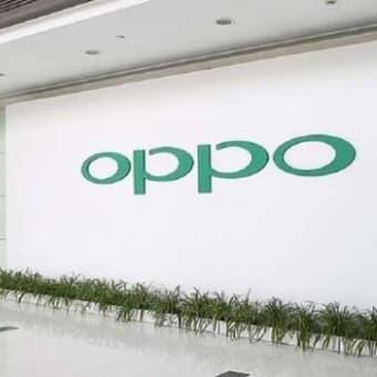 中国のスマホ大手オッポ社内でコロナ陽性、工場を再度停止。