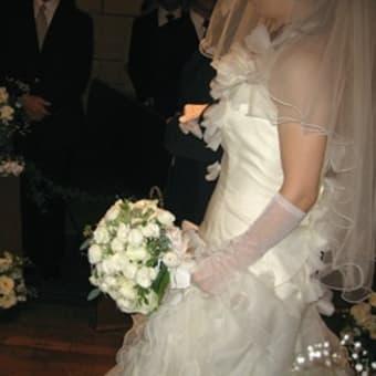 結婚式 IN 宮崎