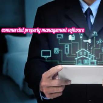 スマートプロパティマネジメントアプリケーションの機能は何ですか?