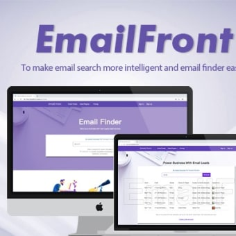 email finder How to collect the email address of a potential