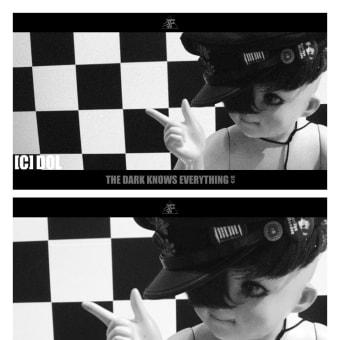 【電脳調査的マコちゃん赤ちゃん3歳マネキン地下ミスコンっ★xxx】番外編っ★xxx