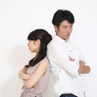 ★離婚したいパートナーの気持ちを変えることってできますか?