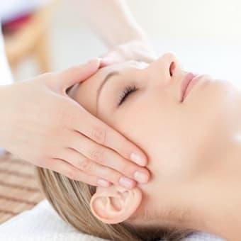 女性如何進行正確護膚才能擁有好皮膚?