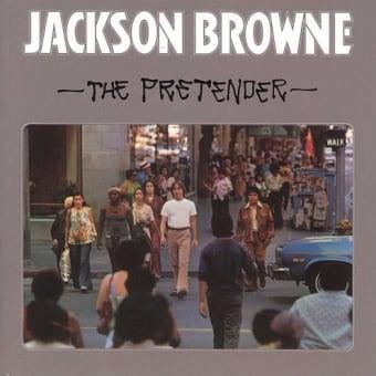 『プリテンダー』(The Pretender)