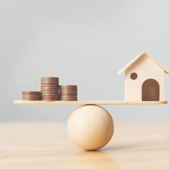 住宅市場が悪化する中、「現金販売」が増えることは、リジッド需要にとって良いことなのか悪いことなのか。