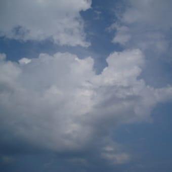 四万十川、箱根駒ヶ岳、地震雲、ニュージーランドM6.5、南西インド洋海嶺M6.1
