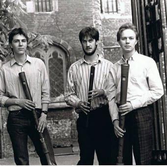 1990年頃の写真