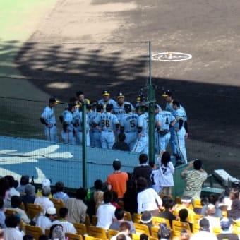 阪神5-2オリックス_03