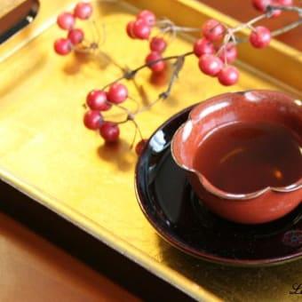 留香水仙(リュウシャンスイセン)