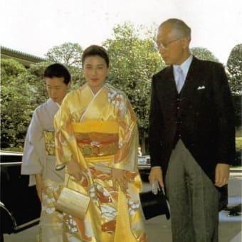 皇族人気 1位 雅子さま  56%、 2位 愛子さま  23%、 3位 美智子さま 10%