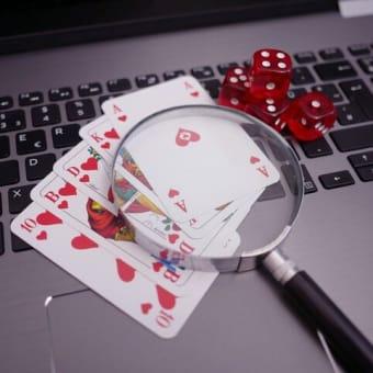 日本でオンラインカジノの人気が上昇中!その理由を徹底解説