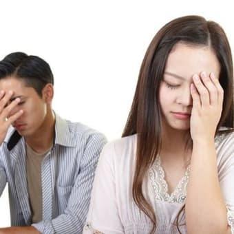 12 Địa chỉ thăm khám chữa bệnh vô sinh hiếm muộn tin cậy ở Hà Nội