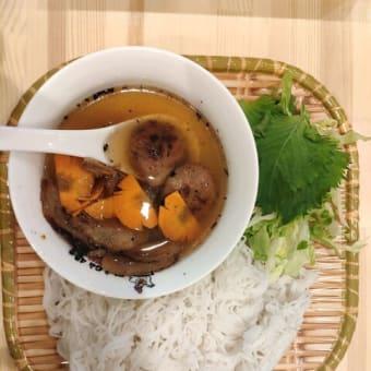 ベトナム料理@大塚