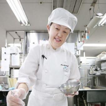 能力発揮、活躍する障害者 職場の相互理解進め 琵琶湖ホテル