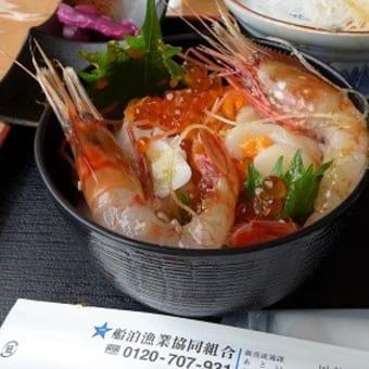 """""""花の浮島""""利尻・礼文島へ②..."""