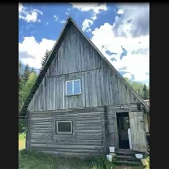 『Ozoliņiより、ラトビアの森とハーブを感じるバーチャルツアー』終了しました!