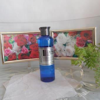まるで蘭室にいる様な高貴な香りを纏う♪
