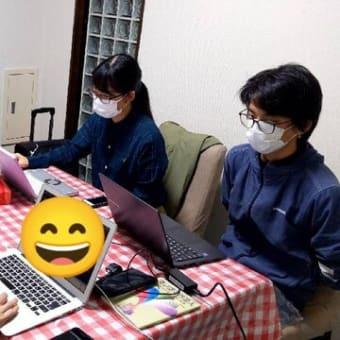 第4回POSSEオンラインアカデミー報告ブログ「日本の入管・難民・仮放免問題ー生きる権利を否定する社会と闘う」