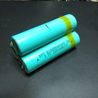 今日のお品。iLoud Portable Speaker