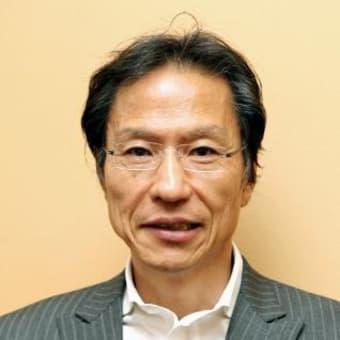 朝鮮人が学長では朝鮮学校と間違えられる