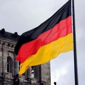 ドイツの裁判所がPKKメンバー5人に禁固判決