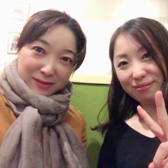 札幌女子メシ 二条市場編 のれん横丁「くりこ」のおでんの季節です。