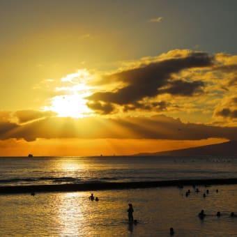 8回目のハワイ (12)