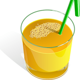 【何にでも入ってる】恐ろしい果糖(フルクトース)の害について。老化促進・糖尿病…